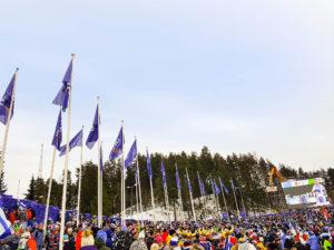 Lahti 2017 MM